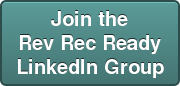Join the Rev Rec Ready LinkedIn Group