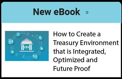Treasury eBook