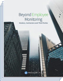 ProviderTrust Beyond Employee Monitoring eBook