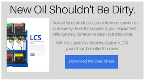 download the LCS spec sheet