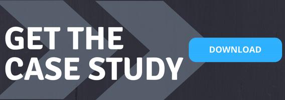 Hydraulic Valve OEM System Upgrade Case Study