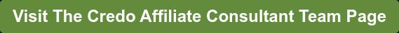 Visit The Credo Affiliate Consultant Team Page