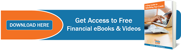 free-financial-ebooks-and-videos-start-fresh-today