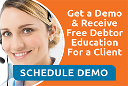 start fresh today demo