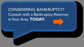 bankruptc-attorney-consultation