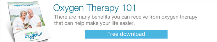 Oxygen Therapy 101 Free Download