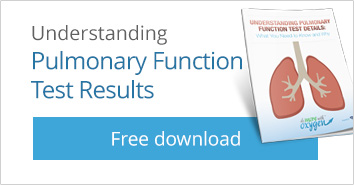 Understand Pulmonary Tests