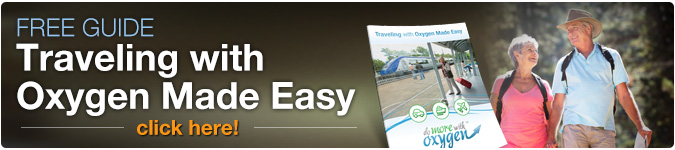 Download the Traveling Made Easy Guide