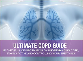 COPD Guide