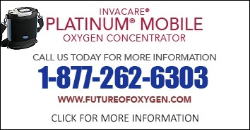 Platinum Mobile - Call Now
