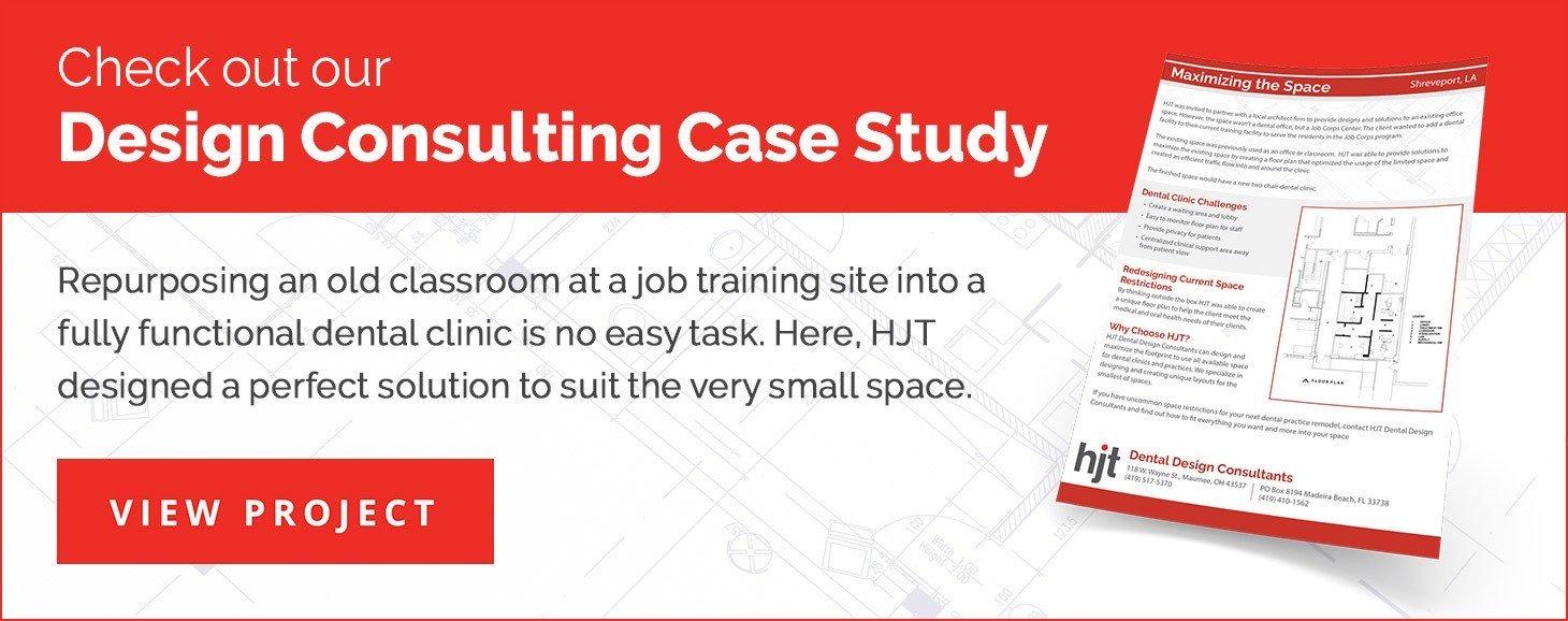 Maximizing-Space-Case-Study