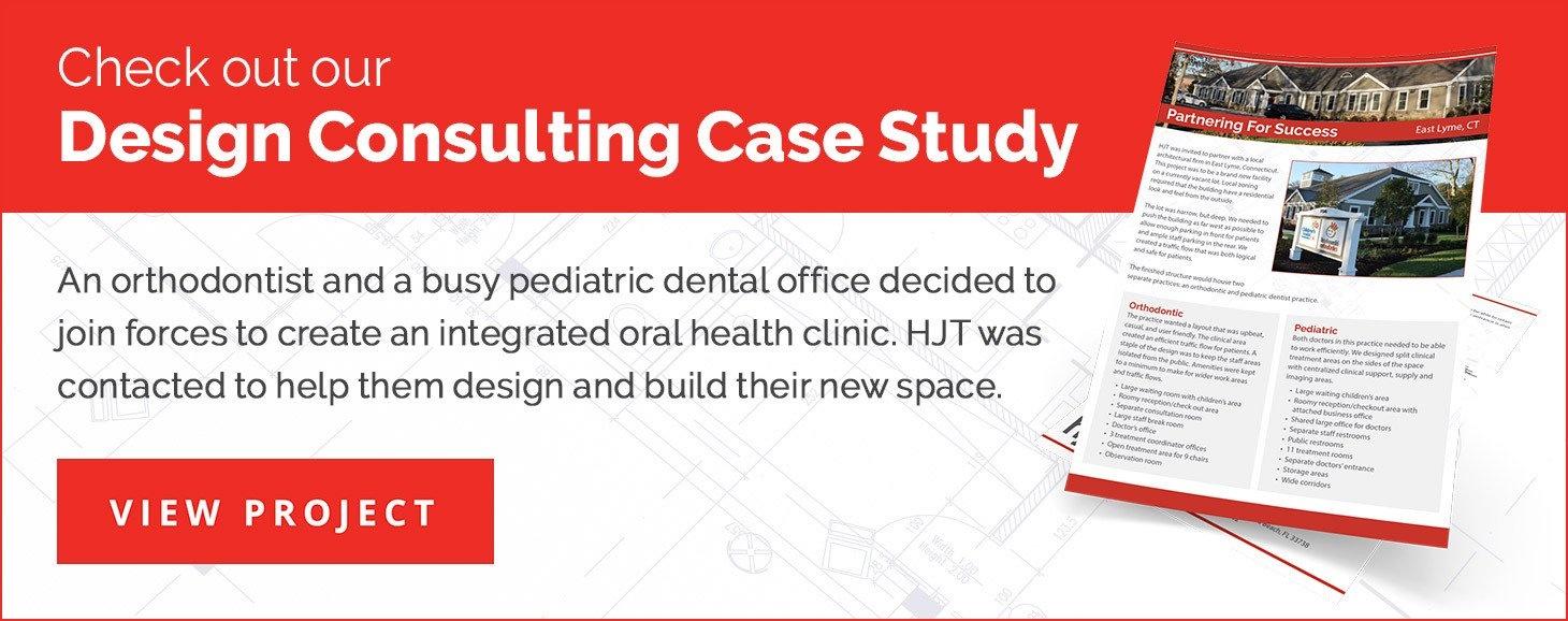 Case-Study-Multi-Practice-Partnership
