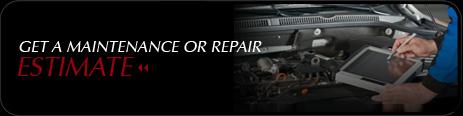 Get a Repair Estimate