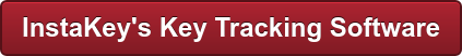InstaKey's Key Tracking Software
