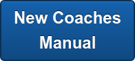 New Coaches Manual