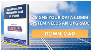 3 Signs Your Data Comm System Needs An Upgrade