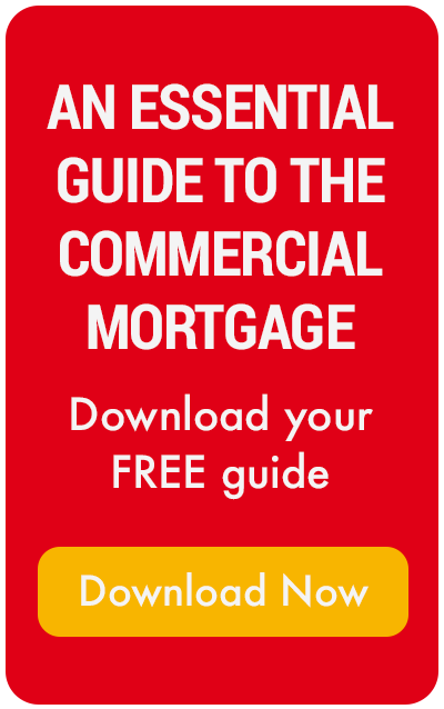 The Essential Guide to Commercial Mortgages eBook