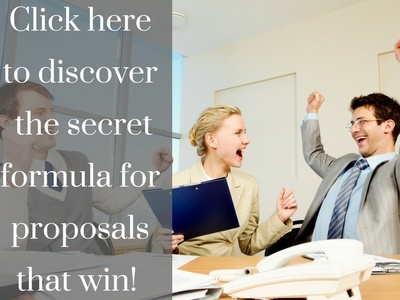 Watch Proposals that Win webinar