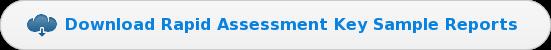 Download Rapid Assessment KeySample Reports