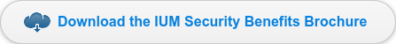 Download the IUM Security Benefits Brochure