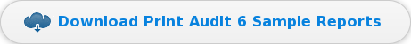 Download Print Audit 6 Sample Reports