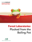 WP_ForestLabs