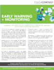 RC_Early Warning + Monitoring