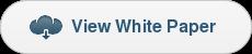 View White Paper