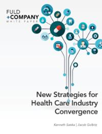 Health Care Convergence