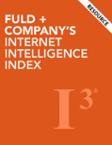 RC_IntelligenceIndex