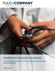 WP_HealthcareScenarioAnalysis