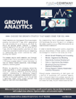 Growth Analytics