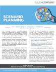 RC_Scenario Planning