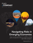 Navigating Risks in Emerging Economies