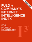 RC_IntelligenceIndexPharma