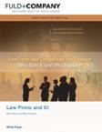 WP_LawFirmsandCI