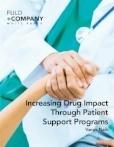 Patient Support Programs