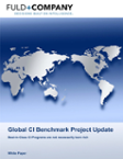 WP_GlobalCIBenchmarkProjectUpdate