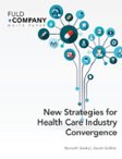 Health Care Convergence