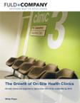 WP_GrowthofOnSiteHealthClinics