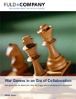 WP_WarGamesinEraofCollaboration