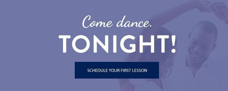 Come dance tonight image