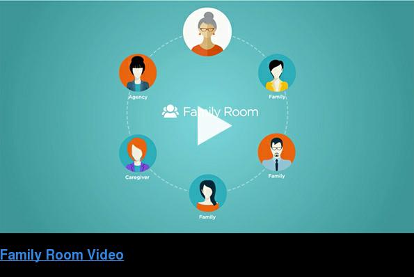 Family Room Video