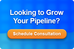 Grow your pipeline