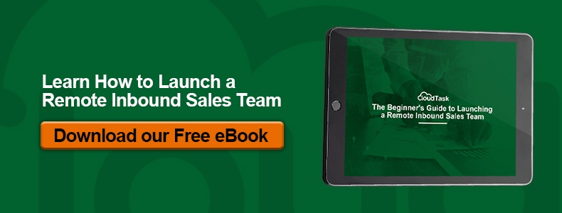 Learn how to Launch an Inbound Sales Team for Ultimate Sales Success
