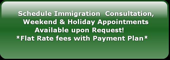 Schedule Immigration Consultation, W