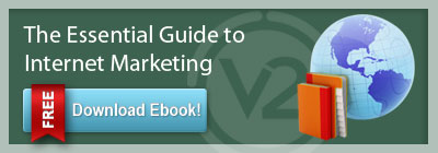 Download the free ebook, The Essential Guide to Internet Marketing