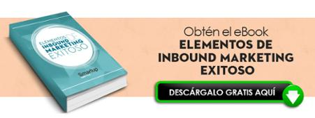eBook_Inbound_Marketing