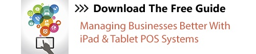 Mobile POS Guide