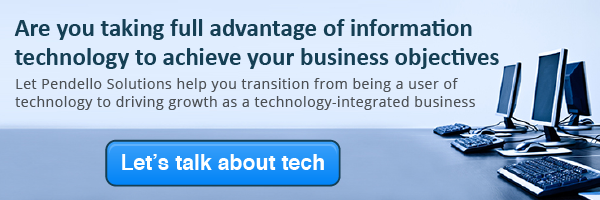Are-you-taking-full-advantage-of-information-technology-to-achieve-your-business-objectives.png